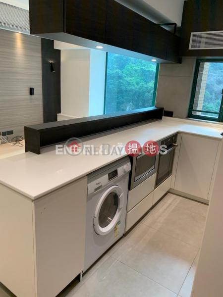 Hillsborough Court Please Select Residential   Rental Listings   HK$ 40,000/ month