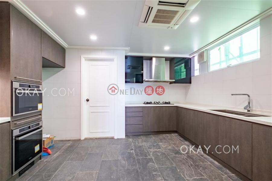 HK$ 110,000/ 月-寶德臺-中區|3房3廁,實用率高,連車位,露台《寶德臺出租單位》