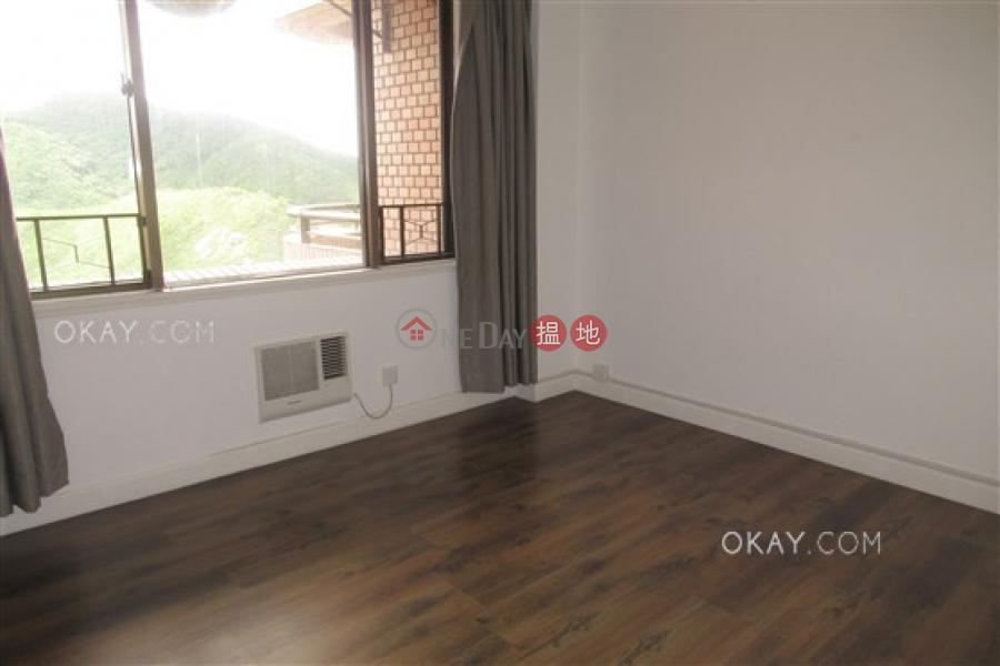 Parkview Rise Hong Kong Parkview | High Residential, Rental Listings HK$ 98,000/ month