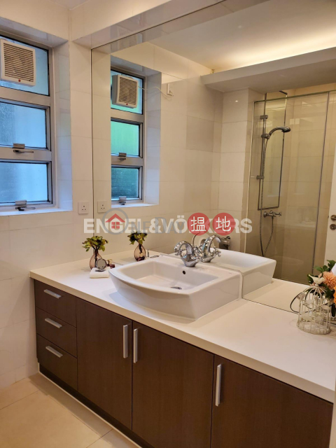 4 Bedroom Luxury Flat for Rent in Central Mid Levels|Kam Yuen Mansion(Kam Yuen Mansion)Rental Listings (EVHK89349)_0
