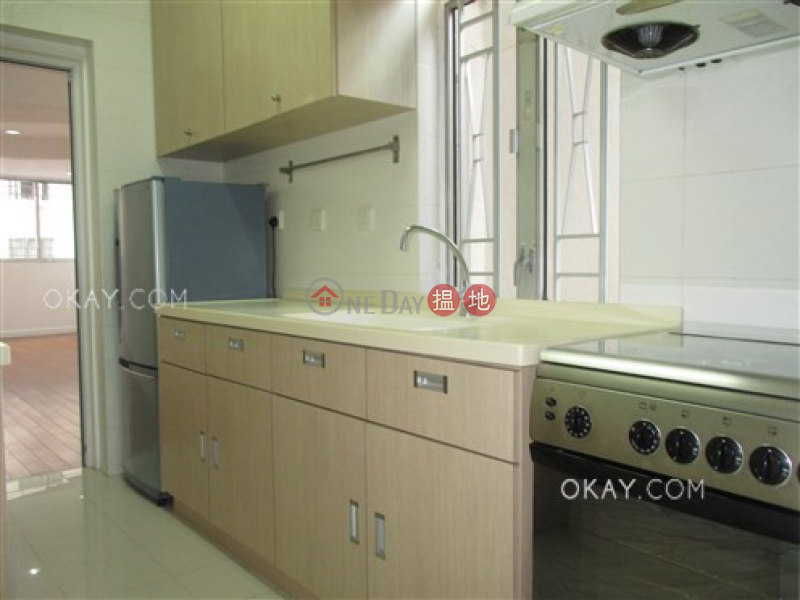 香港搵樓|租樓|二手盤|買樓| 搵地 | 住宅|出租樓盤-3房2廁,實用率高,連車位滿峰台出租單位