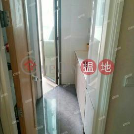 La Lumiere | 2 bedroom Low Floor Flat for Sale|La Lumiere(La Lumiere)Sales Listings (QFANG-S78353)_0