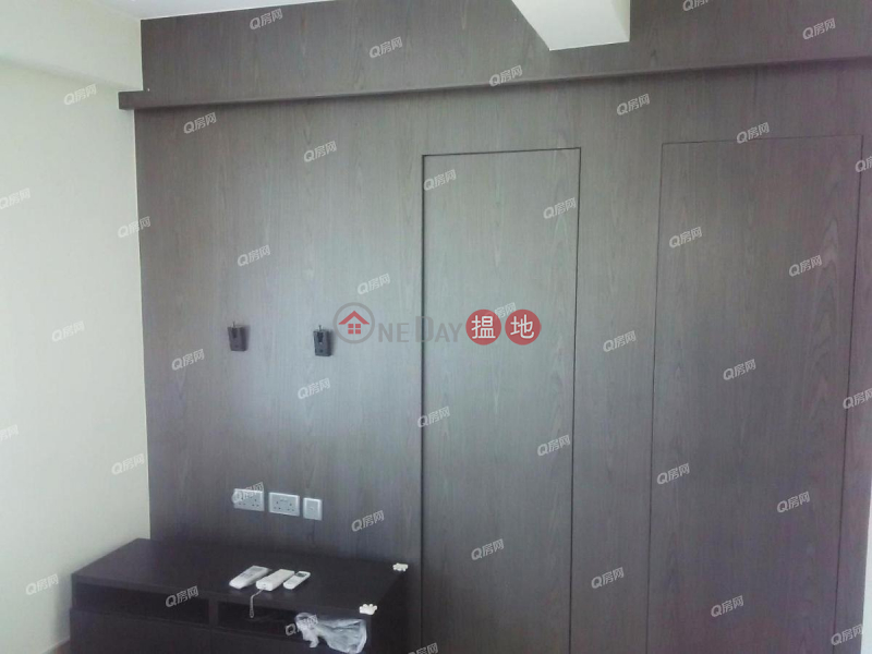 Ho Shun King Building | 2 bedroom Mid Floor Flat for Sale | Ho Shun King Building 好順景大廈 Sales Listings