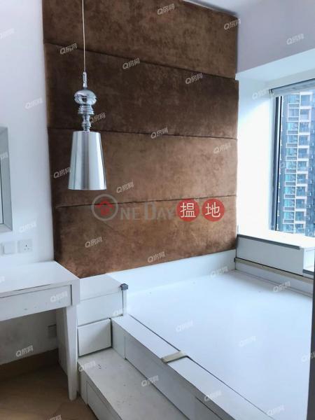 地鐵上蓋,升值潛力高《Yoho Town 2期 YOHO MIDTOWN買賣盤》 9元龍街   元朗 香港 出售HK$ 1,000萬