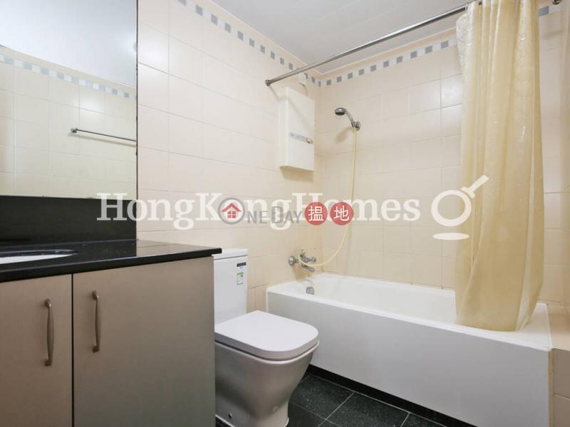 Hollywood Terrace, Unknown Residential, Sales Listings HK$ 15.2M