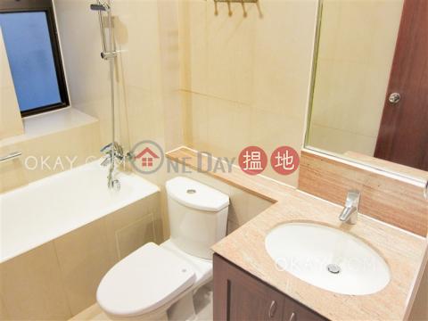 2房2廁,實用率高,星級會所竹林苑出租單位|竹林苑(Bamboo Grove)出租樓盤 (OKAY-R25574)_0