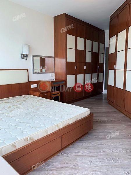 藍灣半島 7座中層住宅 出售樓盤-HK$ 1,550萬