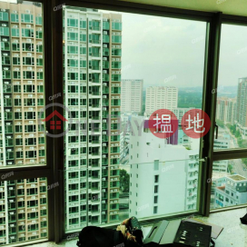Yuccie Square | 2 bedroom High Floor Flat for Sale