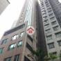 Shun Feng International Centre (Shun Feng International Centre) Wan Chai DistrictQueens Road East182號|- 搵地(OneDay)(1)