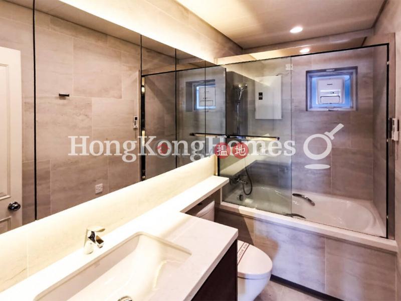南山別墅 未知 住宅 出租樓盤-HK$ 120,000/ 月