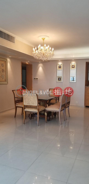 Property Search Hong Kong | OneDay | Residential, Sales Listings, 4 Bedroom Luxury Flat for Sale in Central Mid Levels