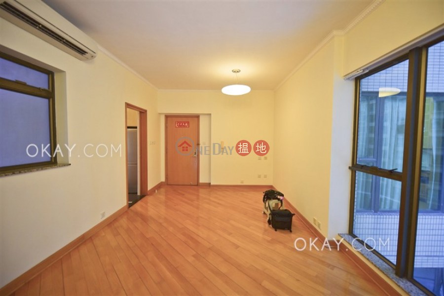 Gorgeous 2 bedroom in Western District | Rental | The Belcher\'s Phase 1 Tower 2 寶翠園1期2座 Rental Listings