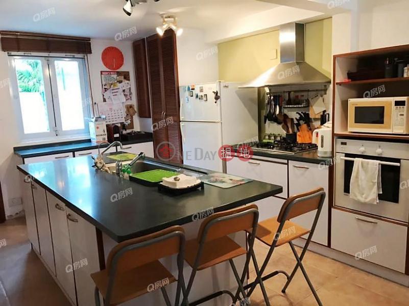 HK$ 28M Habitat Sai Kung Habitat | 3 bedroom House Flat for Sale