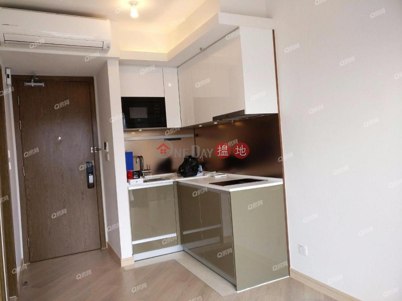 Property Search Hong Kong | OneDay | Residential, Rental Listings South Coast | 1 bedroom High Floor Flat for Rent