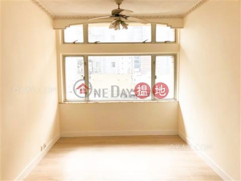 Popular 2 bedroom in Causeway Bay | Rental|Elizabeth House Block A(Elizabeth House Block A)Rental Listings (OKAY-R323396)_0