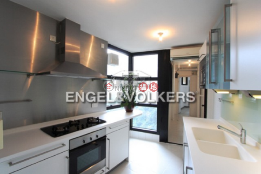 Property Search Hong Kong | OneDay | Residential, Rental Listings | 4 Bedroom Luxury Flat for Rent in Central Mid Levels