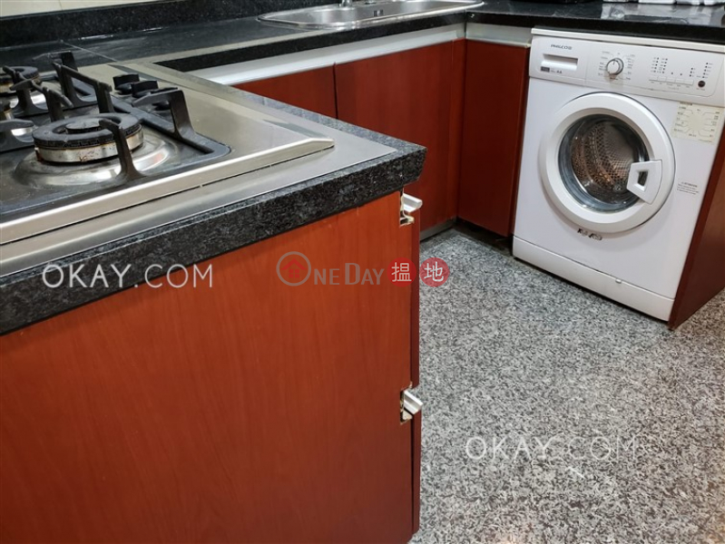 Property Search Hong Kong | OneDay | Residential, Rental Listings Luxurious 2 bedroom with balcony & parking | Rental