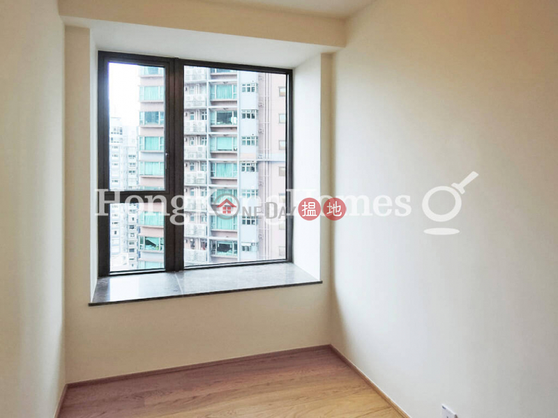 2 Bedroom Unit at Alassio   For Sale, Alassio 殷然 Sales Listings   Western District (Proway-LID159366S)