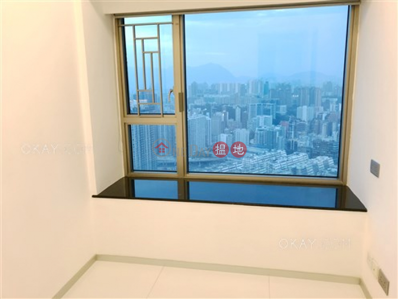 2房2廁,極高層,星級會所,連租約發售《擎天半島1期3座出售單位》|擎天半島1期3座(Sorrento Phase 1 Block 3)出售樓盤 (OKAY-S104590)