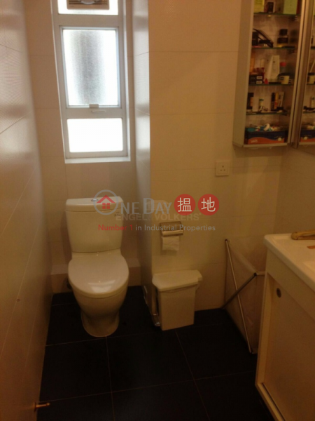Property Search Hong Kong   OneDay   Residential, Sales Listings, 4 Bedroom Luxury Apartment/Flat for Sale in Mid Levels