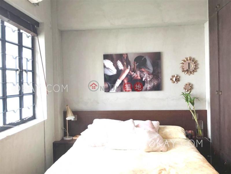 1 U Lam Terrace, High, Residential Rental Listings HK$ 20,000/ month