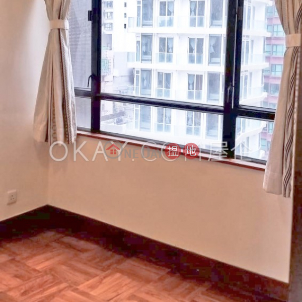 香港搵樓|租樓|二手盤|買樓| 搵地 | 住宅出售樓盤2房1廁,實用率高慧源閣出售單位