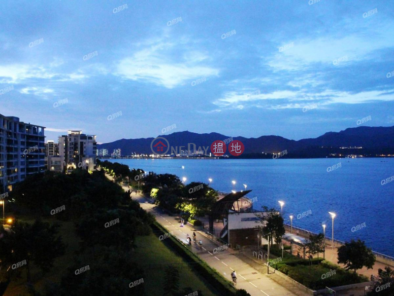 Mayfair by the Sea Phase 2 Tower 5 | 4 bedroom Mid Floor Flat for Sale, 21 Fo Chun Road | Tai Po District, Hong Kong | Sales HK$ 54M