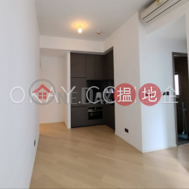 Gorgeous 2 bedroom in Sai Ying Pun | For Sale