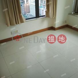 60 Victoria Road   2 bedroom Flat for Rent 60 Victoria Road(60 Victoria Road)Rental Listings (XGGD652800023)_0