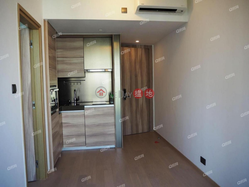 The Met. Blossom Tower 2 | 1 bedroom High Floor Flat for Rent | 9 Ma Kam Street | Ma On Shan, Hong Kong, Rental, HK$ 15,500/ month