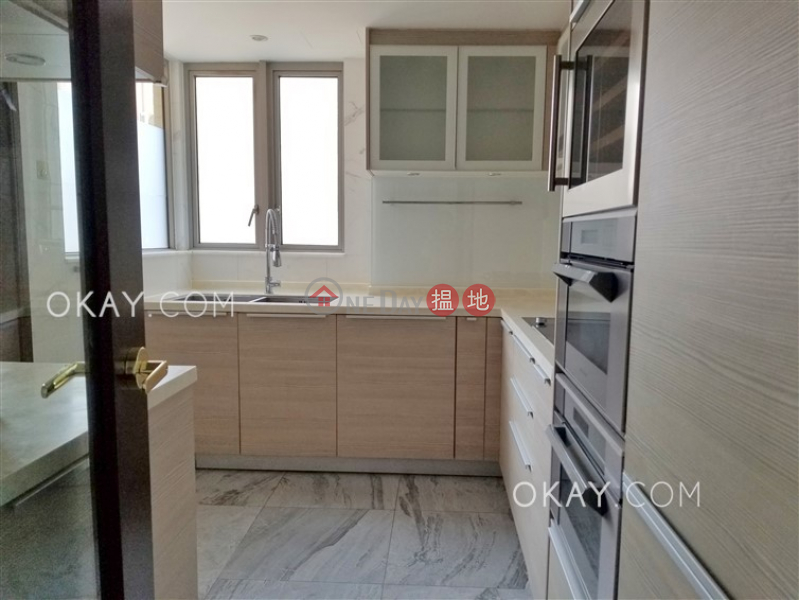 HK$ 46,000/ month, Mayfair by the Sea Phase 1 Tower 19, Tai Po District Charming 4 bedroom with sea views, balcony | Rental