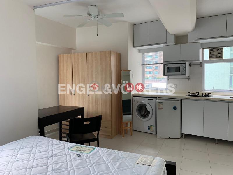 萬豪閣請選擇住宅出售樓盤-HK$ 980萬