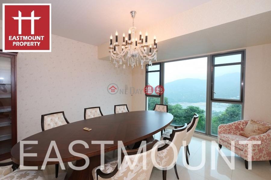 柏濤灣 88號|全棟大廈|住宅出租樓盤|HK$ 95,000/ 月