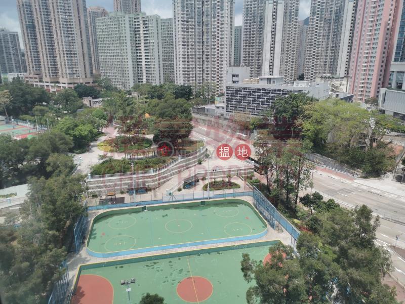 單邊多窗,鄰近港鐵 192-198 Choi Hung Road | Wong Tai Sin District | Hong Kong | Sales, HK$ 19.8M