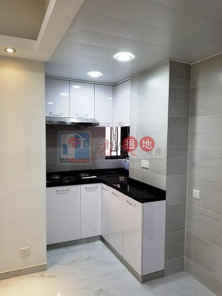 新輝大廈-低層-住宅-出售樓盤|HK$ 469萬