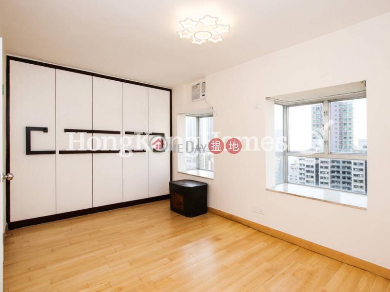 Academic Terrace Block 2, Unknown | Residential, Sales Listings | HK$ 12M