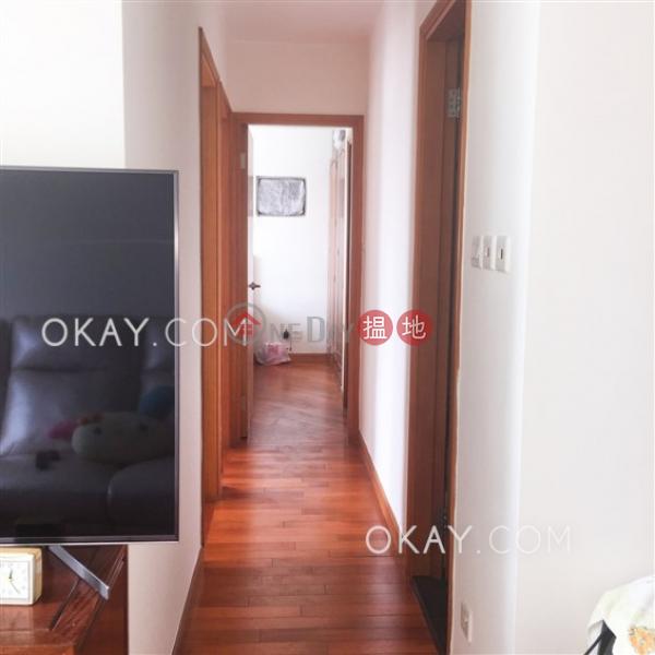 Elegant 3 bedroom in Aberdeen | For Sale | 3 Ap Lei Chau Drive | Southern District Hong Kong | Sales HK$ 12M