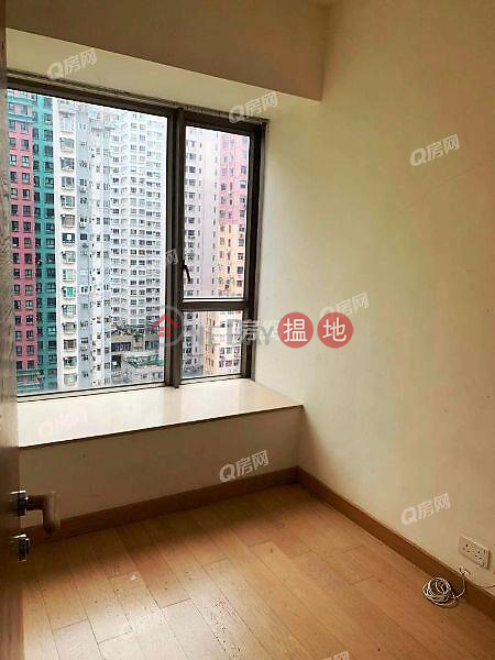 HK$ 43,000/ month | Island Crest Tower 2, Western District | Island Crest Tower 2 | 3 bedroom Mid Floor Flat for Rent