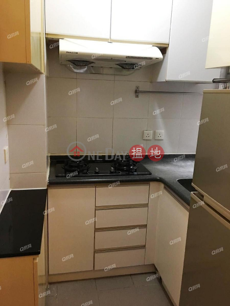 Property Search Hong Kong | OneDay | Residential | Rental Listings | Jupiter Terrace Block 2 | 2 bedroom Mid Floor Flat for Rent