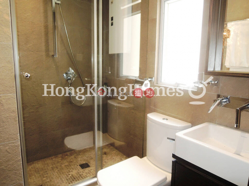 1 Bed Unit at Midland Court | For Sale, Midland Court 美蘭閣 Sales Listings | Western District (Proway-LID107925S)