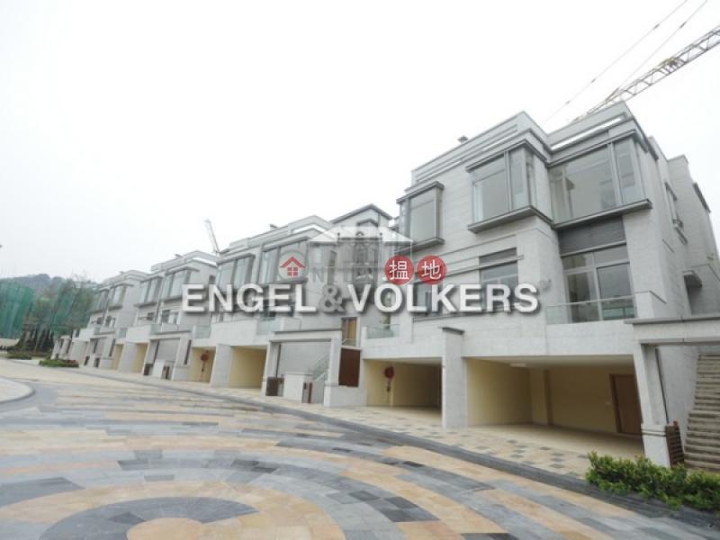 HK$ 45,000/ 月歌賦嶺-上水-上水三房兩廳筍盤出租|住宅單位
