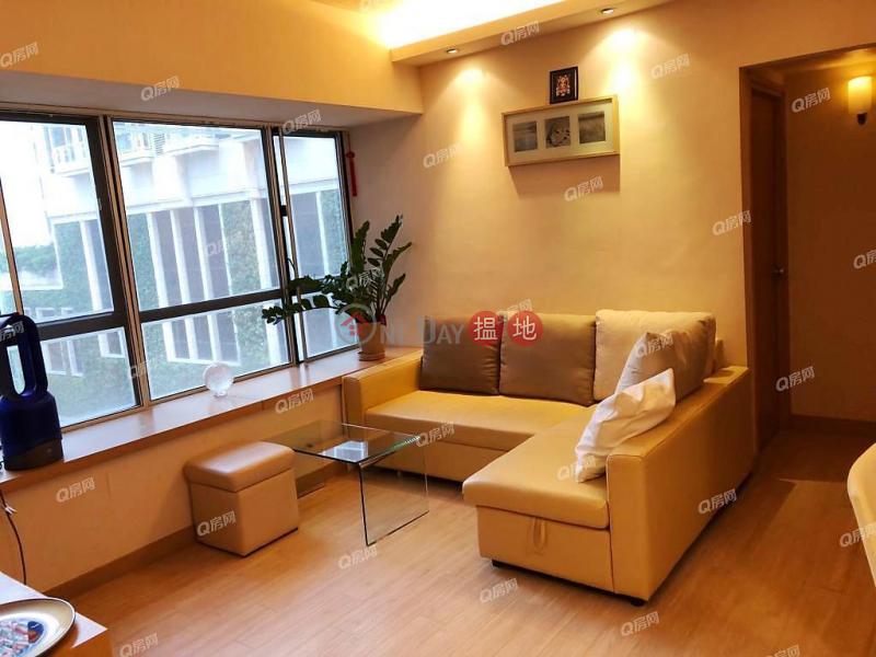 HK$ 10.98M Valiant Park | Western District | Valiant Park | 2 bedroom Low Floor Flat for Sale
