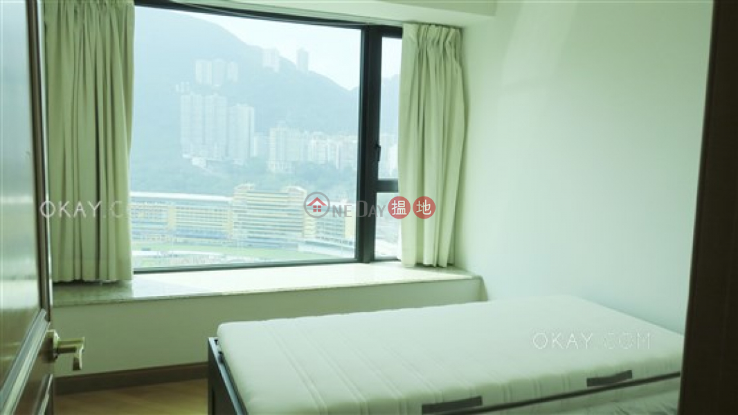 HK$ 85,000/ 月|禮頓山灣仔區-3房2廁,星級會所,可養寵物《禮頓山出租單位》