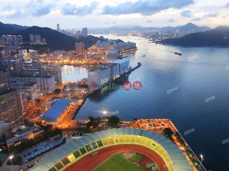 Tower 2 Island Resort High Residential Sales Listings, HK$ 14.68M