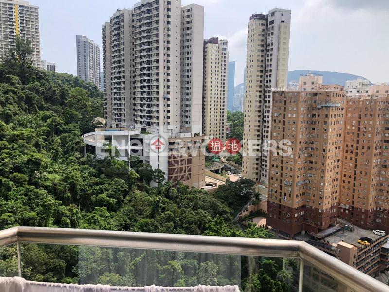 龍華花園-請選擇住宅|出售樓盤|HK$ 2,600萬