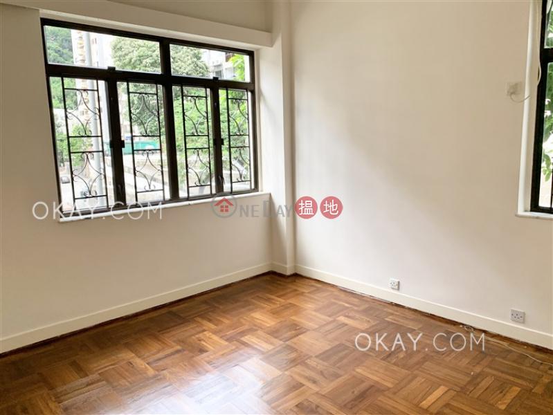 香港搵樓|租樓|二手盤|買樓| 搵地 | 住宅|出租樓盤-3房2廁,實用率高,連車位《妙香草堂出租單位》