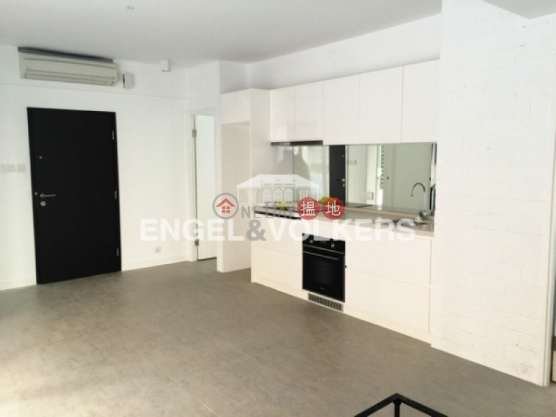 3 Bedroom Family Flat for Sale in Happy Valley 16 Shan Kwong Road | Wan Chai District | Hong Kong | Sales HK$ 28M