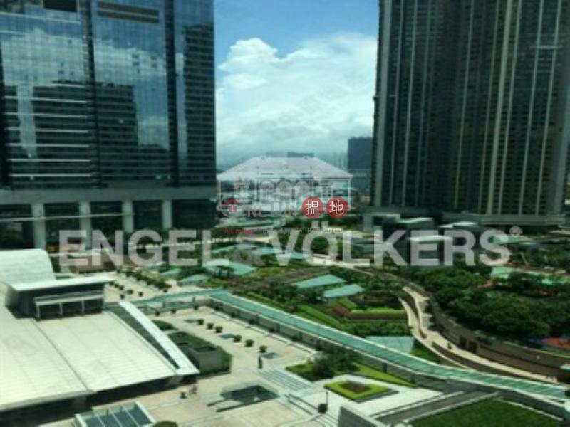 The Waterfront, The Waterfront 漾日居 Sales Listings | Yau Tsim Mong (EVHK39383)