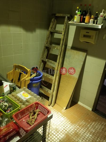 HK$ 76,640/ month, Bartlock Centre, Wan Chai District, TEL: 98755238