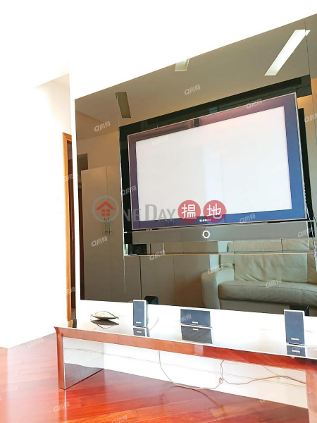 The Arch Sun Tower (Tower 1A) | Middle Residential Rental Listings | HK$ 38,000/ month